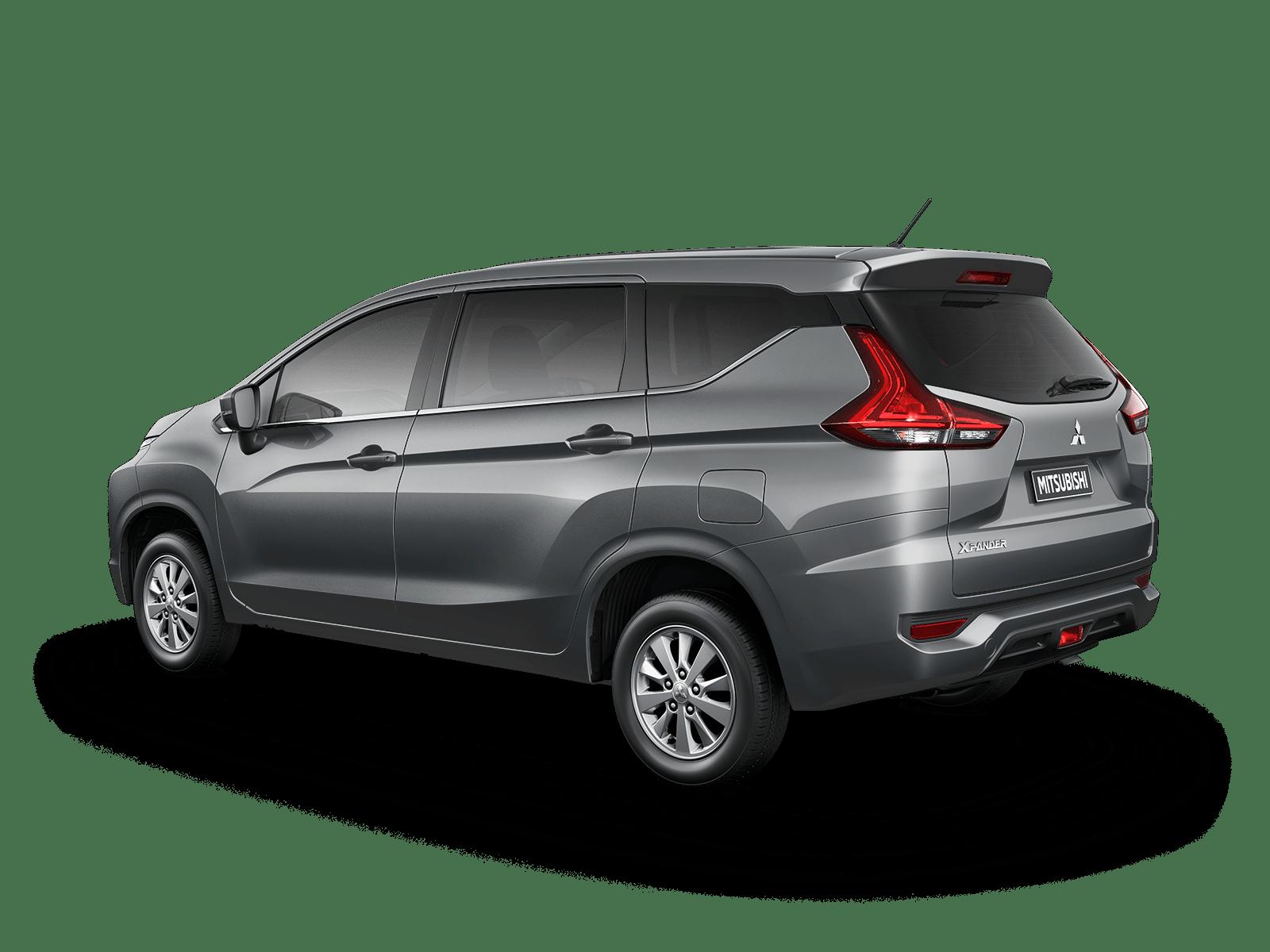 Mitsubishi Motors Egypt Official Website Explore Our Range